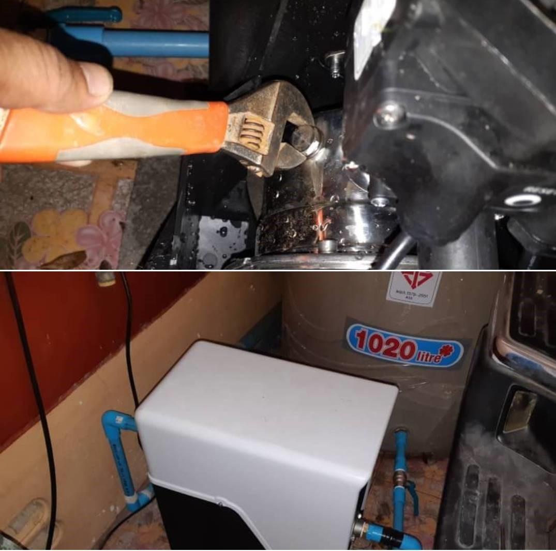 ช่างซ่อม ไฟฟ้า ปั้มน้ำ ลาดพร้าว ด่วน 0882750965 idline @ckj5753k