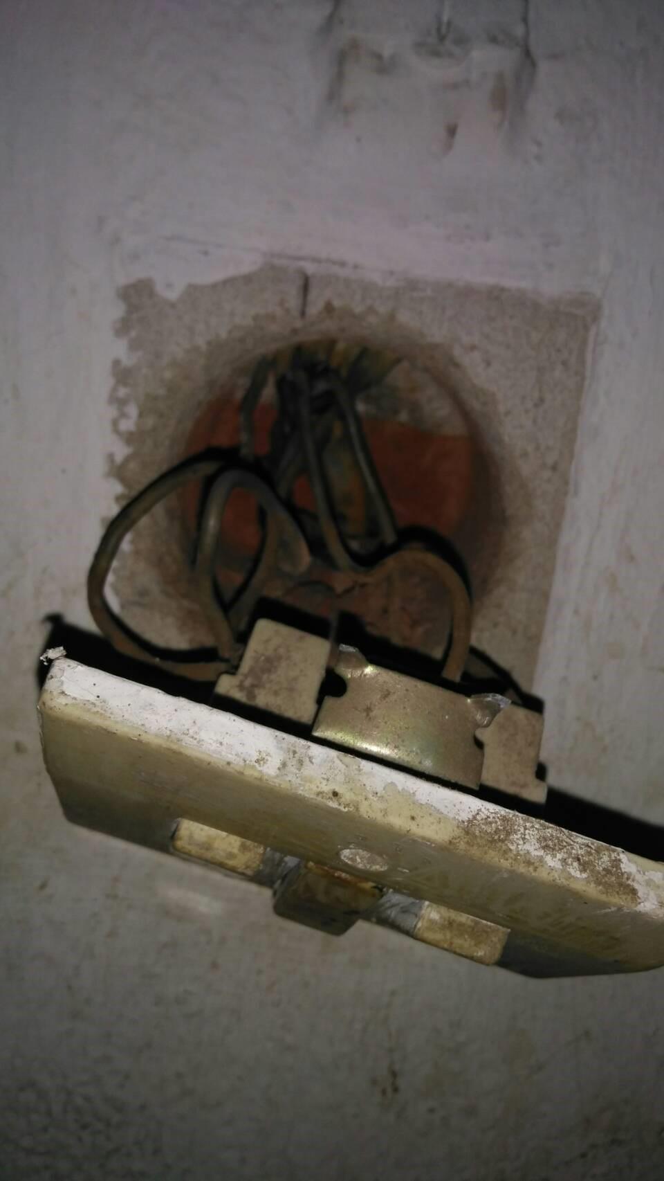 ช่างซ่อม ไฟฟ้า ปั้มน้ำ ตลิ่งชัน ด่วน 0882750965 idline @ckj5753k