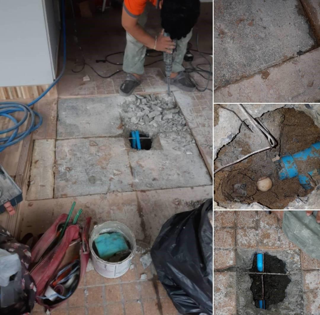 ช่างซ่อม ประปา ไฟฟ้า ปั้มน้ำ สัมพันธวงศ์ ด่วน 0882750965 id line: @ckj5753k